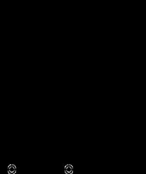 Alfacalcidol - Image: Alfacalcidol