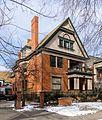 Alfred Butters House Denver Colorado NRHP 82004913.jpg