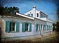 Algarve House (13222695644).jpg