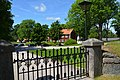 Algutsboda kyrka exteriör 002.jpg