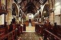 All Saints, Birchington. Kent - West end - geograph.org.uk - 1547470.jpg