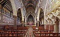 All Saints, Margaret Street Church, London, UK - Diliff.jpg