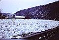 Allegheny River Ice Jam.jpg
