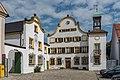 Allersberg, Marktplatz 26, 25-20160819-001.jpg