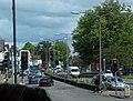 Allerton Road, Wavertree, Liverpool - geograph.org.uk - 2473748.jpg