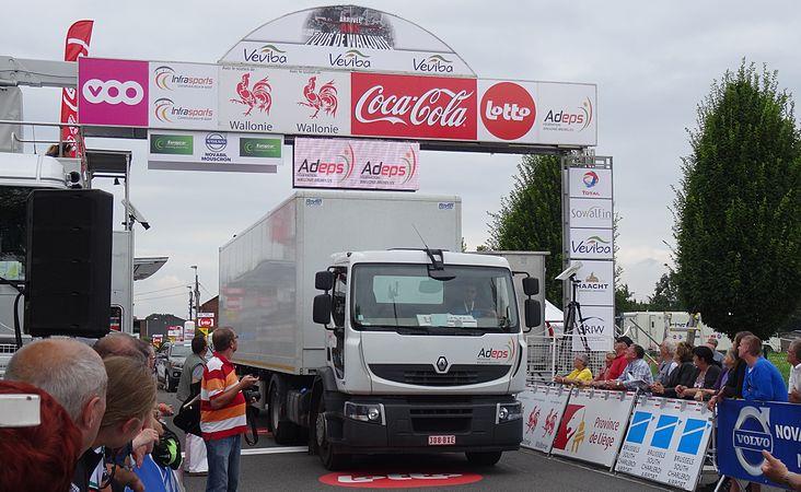 Alleur (Ans) - Tour de Wallonie, étape 5, 30 juillet 2014, arrivée (B04).JPG