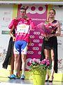Alleur (Ans) - Tour de Wallonie, étape 5, 30 juillet 2014, arrivée (C46).JPG