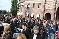 Allians För Sverige IMG 4716 (4705561385).jpg