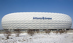 Allianz Arena, Múnich, Alemania13.JPG