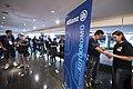 Allianz VIP Lounge (11076870983).jpg