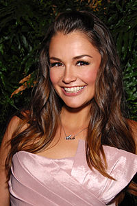 Allie Haze 2011.jpg