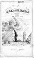 Almanac Kievlyanin (book 1, 1840) 01.pdf