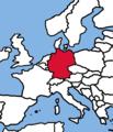 Almanya cb.png
