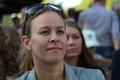 Almedalen 2013 (9202629736).png