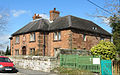 Almshouses, Little Budworth 3.jpg