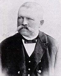 Father Alois