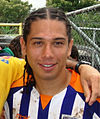 Alonso Solís in August 2007.jpg