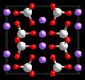Alpha-sodium-metavanadate-unit-cell-1974-CM-3D-balls.png