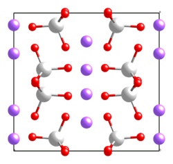 Alpha-sodium-metavanadate-unit-cell-1974-CM-3D-balls.png