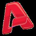 Alpha TV Logo neu.png