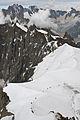 Alps (2787916564).jpg