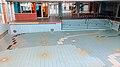 Alsterschwimmhalle vor dem Umbau 01.jpg