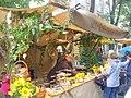 Alt-Boehmischer-Kuchen (Old Bohemian Cakes) - geo.hlipp.de - 29237.jpg