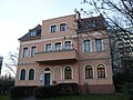 Alt-Friedrichsfelde 24.JPG
