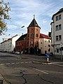 Alt-Saarbrücken, Saarbrücken, Germany - panoramio (12).jpg