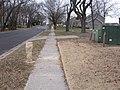 Alt. Marker 8 940 SF at 3 Trails Corridor (b7fc5916fe6f4d4f96d452cd05bf0c36).JPG