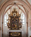 Altar der Wallfahrtskapelle St.Alban in Taubenbach.jpg