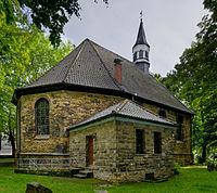 Kirche Kaufen