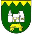 Altenmedingen.png
