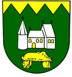 Altenmedingen - Image: Altenmedingen
