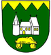 Coat of arms of Altenmedingen