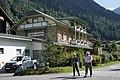 Alter Bahnhof von St. Anton am Arlberg.jpg