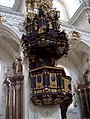 Alter Dom Linz Pulpit H6790 C.jpg