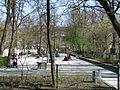 Alter Nördlicher Friedhof GO33.jpg