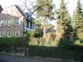 Altes-Fachwerkhaus-Fischenich.jpg
