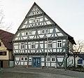 Altes Rathaus (Stetten).jpg