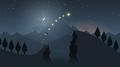 Alto's Adventure screenshot - A05 Night.png