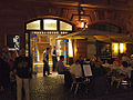 Altstadt Mainz Frankfurter Hof Restaurant Gusto.jpg