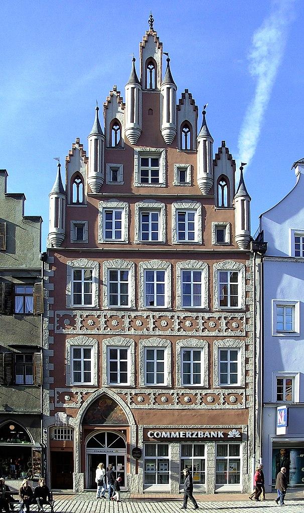 606px-Altstadt_von_Landshut.jpg