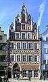 Altstadt von Landshut.jpg