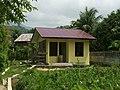 Alur Pinang, Sama Dua, South Aceh Regency, Aceh, Indonesia - panoramio.jpg