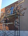 Alvaro Blancarte Mural Tecate BC.jpg