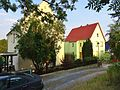 Am Osthang, Pirna 122477037.jpg