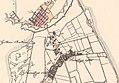 Amagerbrogade - early map.jpg