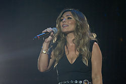 Amaia Montero - Rock in Rio Madrid 2012 - 09.jpg