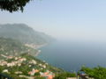 Amalfitan Coast from Ravello.JPG